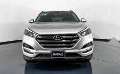 39526 - Hyundai Tucson 2017 Con Garantía At-19