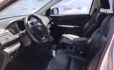 Honda CR-V 2015 2.4 EXL Piel At-19