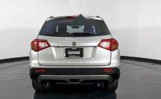 33385 - Suzuki Vitara 2016 Con Garantía Mt-17