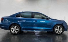 35468 - Volkswagen Jetta A6 2016 Con Garantía At-18