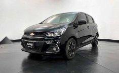 35942 - Chevrolet Spark 2017 Con Garantía Mt-16