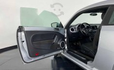 45073 - Volkswagen Beetle 2016 Con Garantía Mt-18