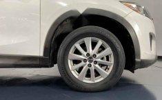 45584 - Mazda CX-5 2014 Con Garantía At-19
