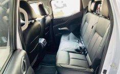Nissan NP300 Frontier 2018 Diesel 4x4-15