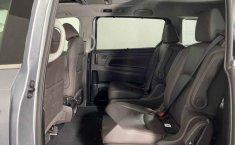 45533 - Honda Odyssey 2019 Con Garantía At-9