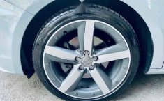 Audi A1 2018 5p Ego L4/1.4/T Aut-9