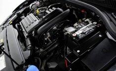 Volkswagen Jetta 2019 1.4 Trendline Mt-13