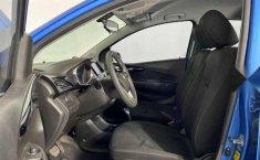 45668 - Chevrolet Spark 2018 Con Garantía At-18