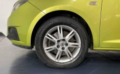 45678 - Seat Ibiza 2011 Con Garantía Mt-18