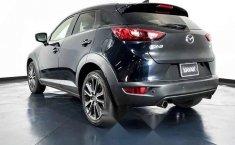 41882 - Mazda CX-3 2018 Con Garantía At-19