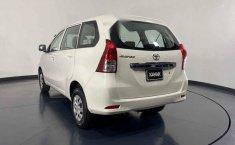 45719 - Toyota Avanza 2014 Con Garantía At-16