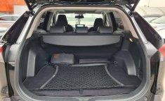 Toyota RAV4 Adventure-17