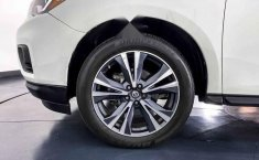 39675 - Nissan Pathfinder 2017 Con Garantía At-15