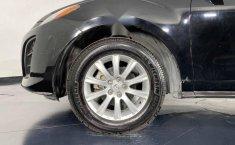 45397 - Mazda CX-7 2011 Con Garantía At-18