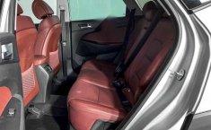 39526 - Hyundai Tucson 2017 Con Garantía At-18