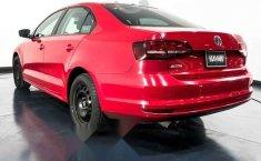 40763 - Volkswagen Jetta A6 2018 Con Garantía At-18