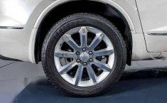 40455 - Buick Enclave 2014 Con Garantía At-16