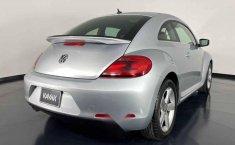45073 - Volkswagen Beetle 2016 Con Garantía Mt-17