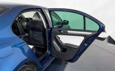 37268 - Volkswagen Jetta A6 2018 Con Garantía At-19