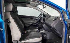 40583 - Seat Ibiza 2016 Con Garantía Mt-18