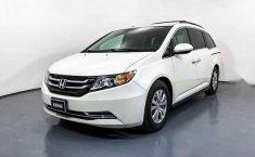 40048 - Honda Odyssey 2016 Con Garantía At-18