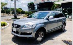 Audi q7 2009-7