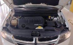 Dodge Journey-17