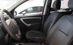 Renault Duster 2013 5p Expression aut-16