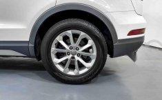 41632 - Audi Q3 2017 Con Garantía At-16