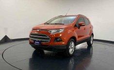 33130 - Ford Eco Sport 2017 Con Garantía At-17