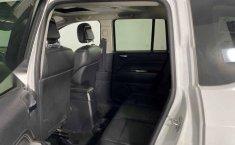 44868 - Jeep Compass 2014 Con Garantía At-19