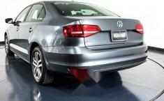 39938 - Volkswagen Jetta A6 2015 Con Garantía Mt-19