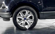 42515 - Ford Eco Sport 2015 Con Garantía At-16
