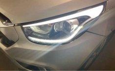 Hyundai Ix 35 2015 5p Limited L4/2.0 Aut-16