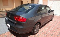 TOLEDO 2015 VERSION I-TECH IMPECABLE 48,000 KILÓMETROS-6