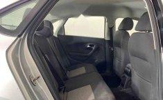 44746 - Volkswagen Vento 2016 Con Garantía At-19