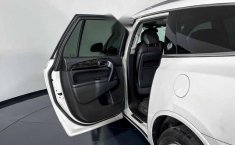 40455 - Buick Enclave 2014 Con Garantía At-15