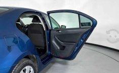 42088 - Volkswagen Jetta A6 2017 Con Garantía Mt-19