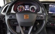 Seat Leon 2020 1.4 Style 5p Mt-15