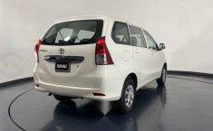 45719 - Toyota Avanza 2014 Con Garantía At-15