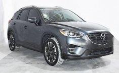 Mazda CX-5 2016 2.0 i Grand Touring At-12
