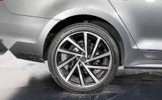 41414 - Volkswagen Jetta A6 2017 Con Garantía Mt-17