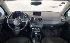 45033 - Audi A1 2016 Con Garantía At-19