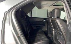 45733 - Chevrolet Equinox 2016 Con Garantía At-18