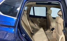 45774 - BMW X3 2017 Con Garantía At-15