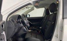 45584 - Mazda CX-5 2014 Con Garantía At-17
