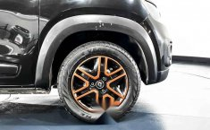 44643 - Renault Kwid 2020 Con Garantía Mt-15