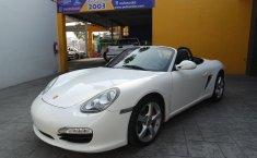 Porsche BOXSTER S-13