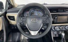 Toyota Corolla-26