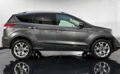 21370 - Ford Escape 2016 Con Garantía At-17